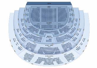 Мариинский театр можно ли сдать билеты афиша кино модный квартал цена