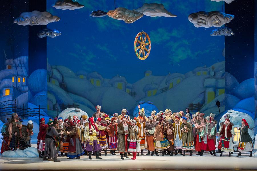 Мариинский театр билеты октябрь шоу the illusionists билеты